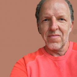 André Höfer