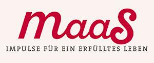 maas-magazin natur